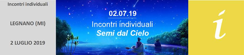 banner_individuali_semi-dal-cielo_luglio_19