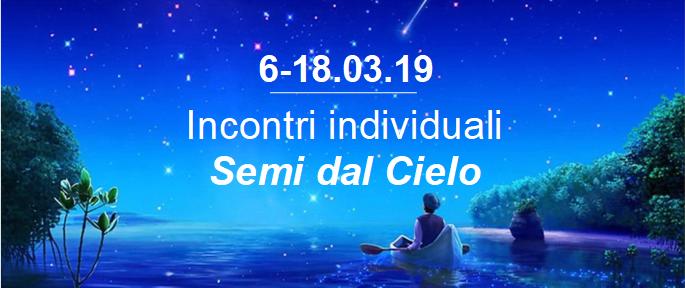 banner_individuali_semi-dal-cielo_marzo_19-fb