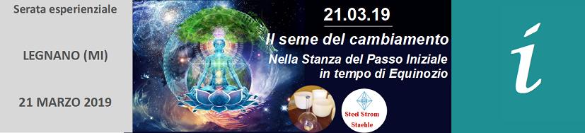 banner_ipr_campane_di_cristallo_marzoo_19
