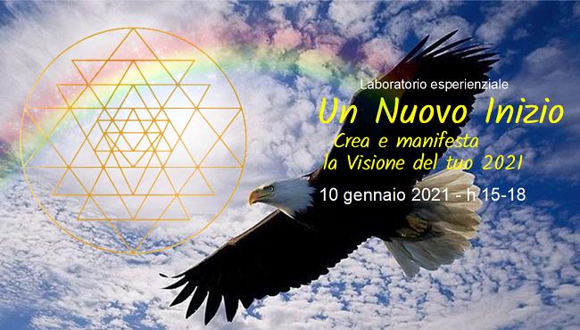 banner_laboratorio_un_nuovo_inizio_online_calendario