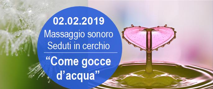 banner_massaggio-sonoro_come_gocce_dacqua_febbraio_19-fb