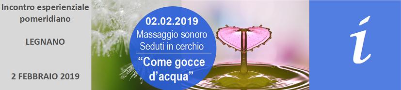 banner_massaggio-sonoro_come_gocce_dacqua_febbraio_19