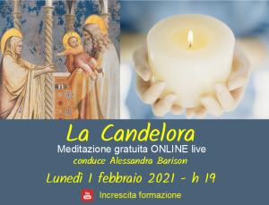 banner_meditazione_candelora_online_calendario