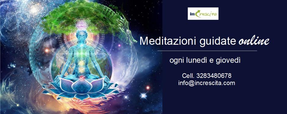 banner_meditazioni-guidate-online