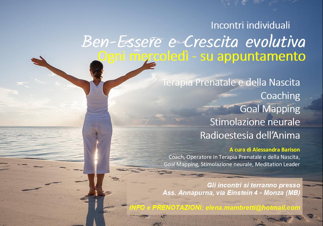 banner_serata_presentazione_ben_essere_crescita_evolutiva_monza_ottobre2019_v2