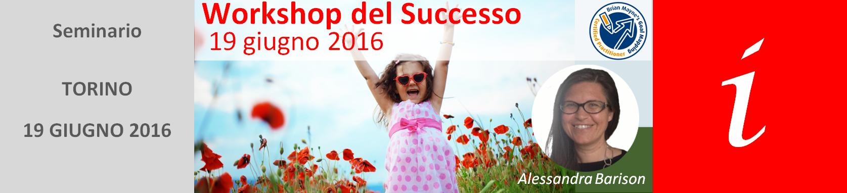 banner_workshopdelsuccesso_torino_giugno_2016