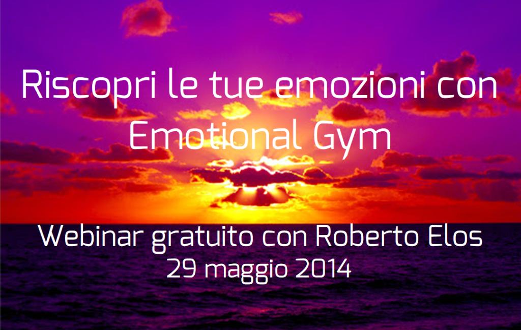 in_webinar_emotionalgym