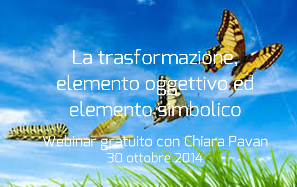 in_webinar_latrasformazione