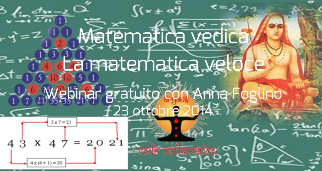 in_webinar_matematica-vedica