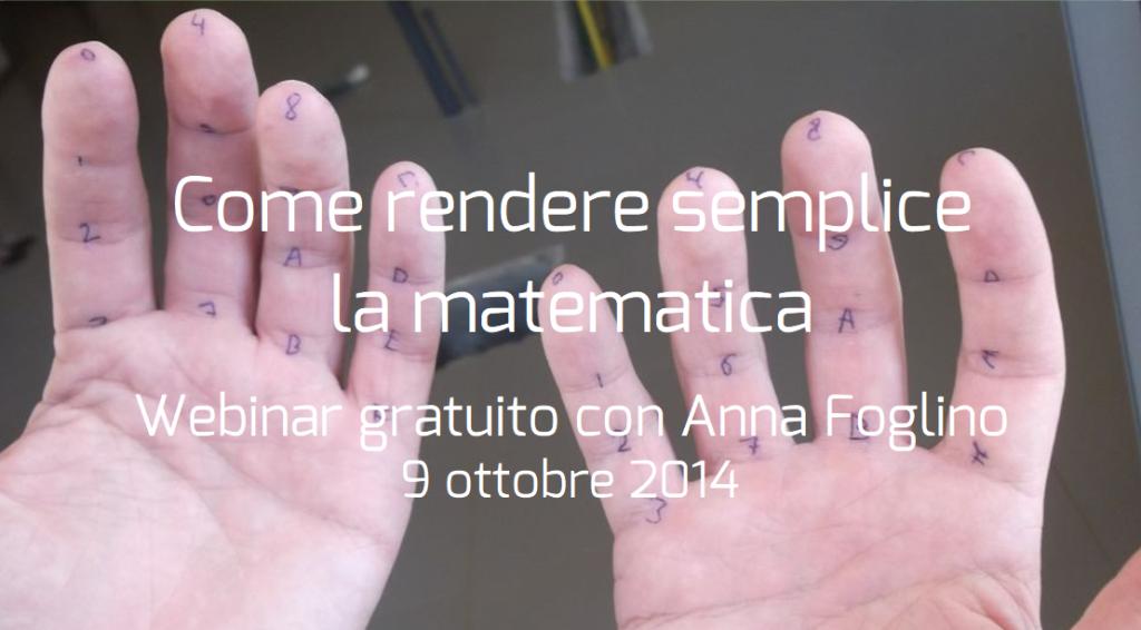 in_webinar_matematica_semplice