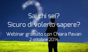 in_webinar_saichisei
