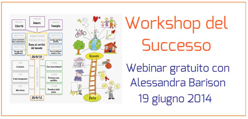 in_webinar_workshopdelsuccesso