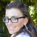 giulia_di_michele_editor_increscita