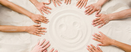 selbsthilfe-unter-patienten-selbsthilfegruppen-projekte