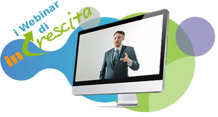 webinar-gratuiti-increscita.com