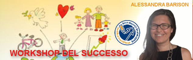 goal-mapping-workshp-del-successo