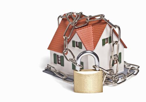 proteggere-casa