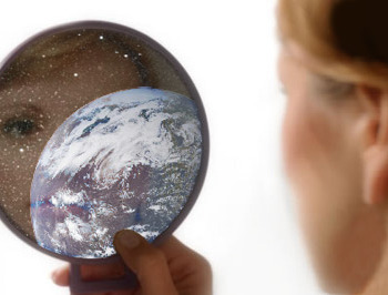 earth-mirror-world-P