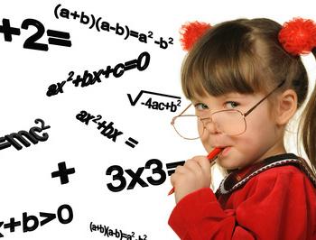 matematica-vedica