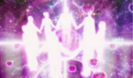 134_HealingConcertsImage_banner