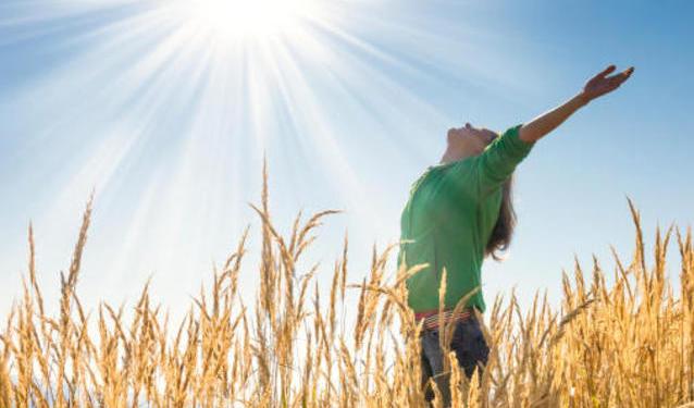 Giornata-mondiale-della-felicita-essere-felici-e-un-diritto_h_partb