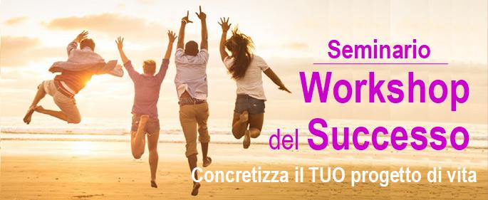 banner_seminario-workshop-del-successo-milano-maggio-2019-sito