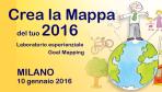 Mappa 2016 – Milano