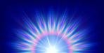 Ricevere l'Arcobaleno interiore