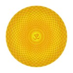yellow_golden_sun_lotus_flower_meditation_wheel_om_cutting_board-r7acbb10779ee45ada958eac78c0f19c2_i98lk_8byvr_512