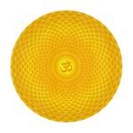 yellow_golden_sun_lotus_flower_meditation_wheel_om_cutting_board-r7acbb10779ee45ada958eac78c0f19c2_i98lk_8byvr_512
