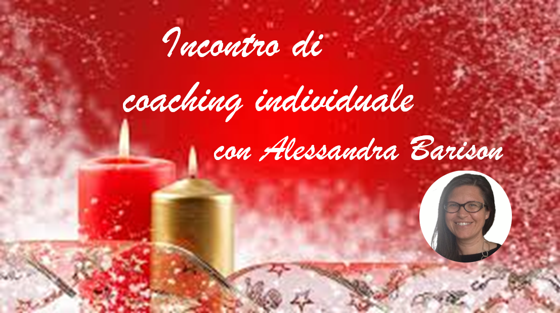 Banner_CoachingIndividuale