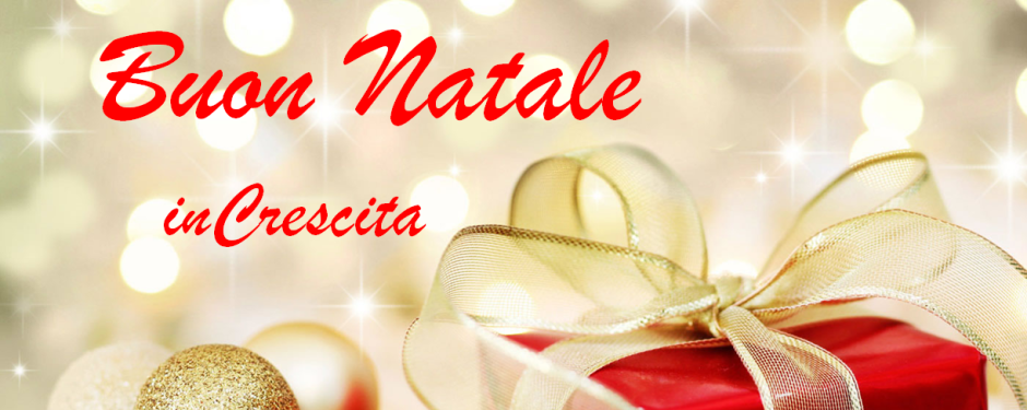Banner_Natale15b