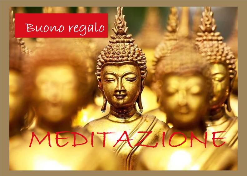 meditazione-regalo