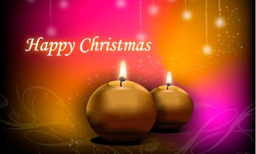 Tutorial-Natale-2012-Cartolina-con-candele