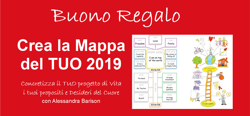 banner-buono-regalo-mappa-2019