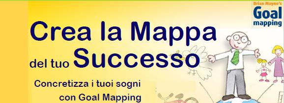 MI_Mappa_feb16b