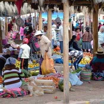 Mercato del Baratto_Maca_Perù (2)