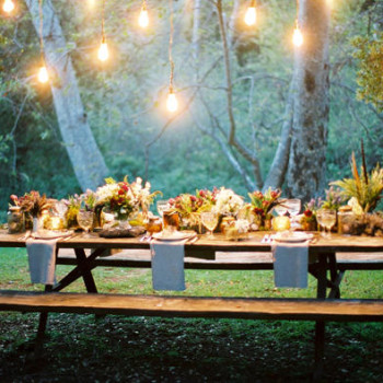 elegant-evening-picnic-wedding