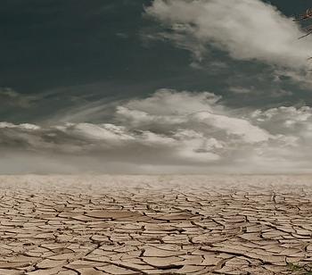 desert-argilloso