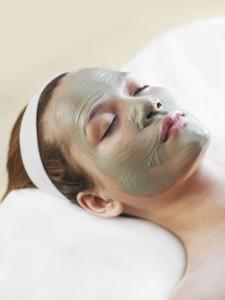 maschera-viso-anti-age argilla