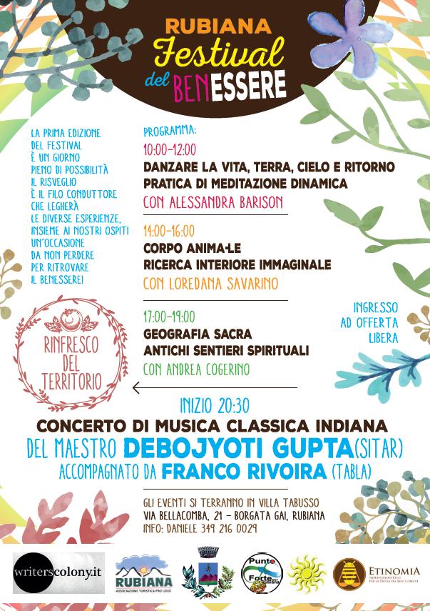 Festival-benessere-rubiana-17-luglio-2016-f