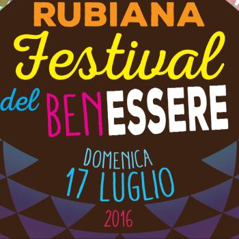 banner-festival-del-benessere