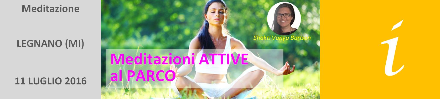 banner-meditazioni-attive-al-parco-legnano-11