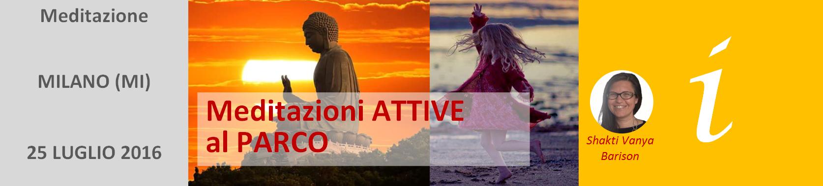 banner-meditazioni-attive-al-parco-milano-25