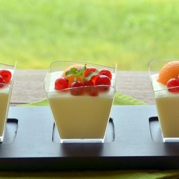 dessert-vegan-freschi