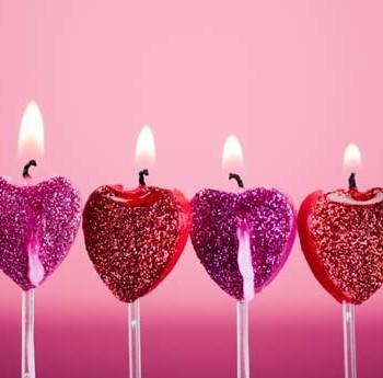 candele-di-san-valentino-fai-da-te