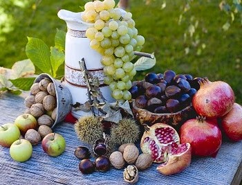 frutta-autunno-44