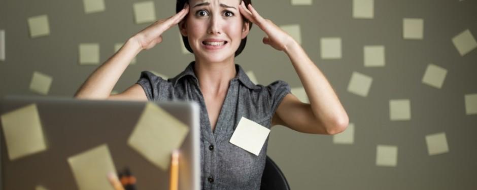 stress-da-lavoro-742147_w1020h450c1cx1374cy888