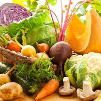 Quali-verdure-scegliere-in-Autunno-e-come-sceglierle