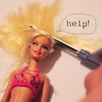 cura-dei-capelli
